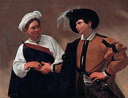 256px-Caravaggio_(Michelangelo_Merisi)_-_Good_Luck_-_Google_Art_Project